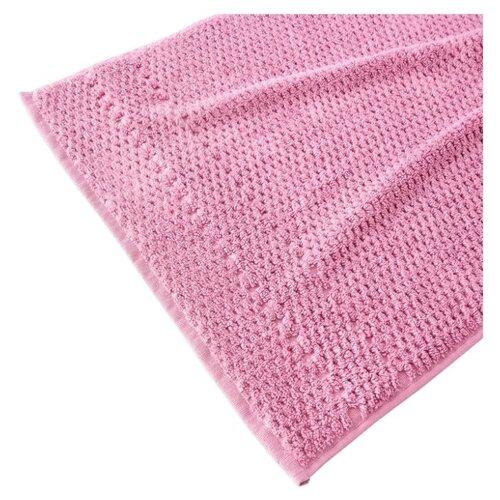 Arya Полотенце Arno банное 70х140 см розовый la pastel полотенце гербера банное 70х140 см бежевый