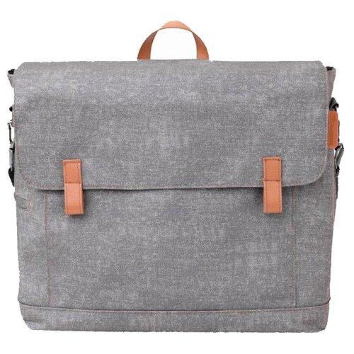 Купить Сумка Bebe confort Modern Bag nomad grey, Сумки для мам