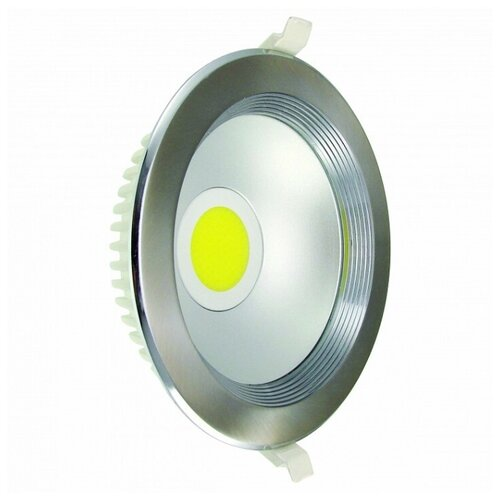 цена на Встраиваемый светильник HOROZ ELECTRIC Helen HRZ00000367