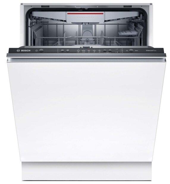 Посудомоечная машина Bosch SMV25GX03R