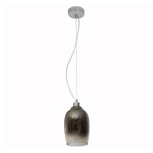 Фото - Подвесной светильник MW-Light Кьянти 720011201 люстра mw light кьянти 720011701