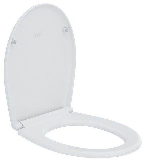 Крышка-сиденье для унитаза IDDIS 004PPS3i31