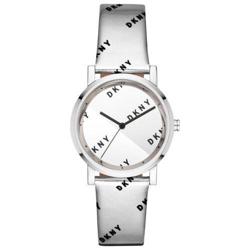 Наручные часы DKNY NY2803 наручные часы dkny ny2611