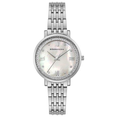 Наручные часы BCBGMAXAZRIA BG50665001 наручные часы bcbgmaxazria bg50675001