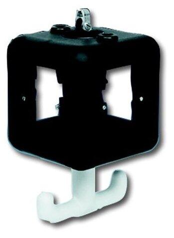 Крышка/накладка для энергетической стойки ABB 2CKA000239A0012