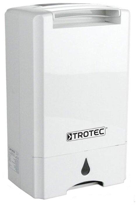 Осушитель Trotec TTR 55 S