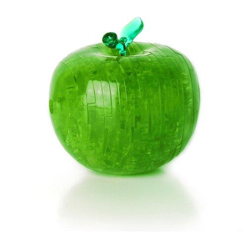 Купить Яблоко со светом зеленое, Hobby Day, Головоломки