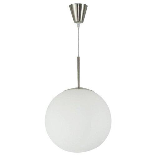 Фото - Подвесной светильник Globo Balla 1584 globo lighting balla 1584 60 вт