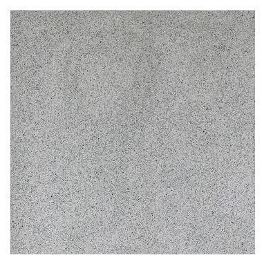 Керамогранит Шахтинская плитка Техногрес Профи 30х30 см 1.35 м²