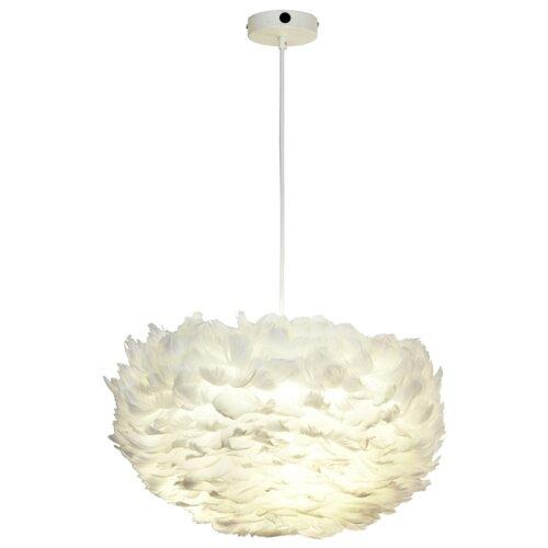 Подвесной светильник Lussole LOFT Cuscino GRLSP-8360 подвесной светильник lussole loft grlsp 9846