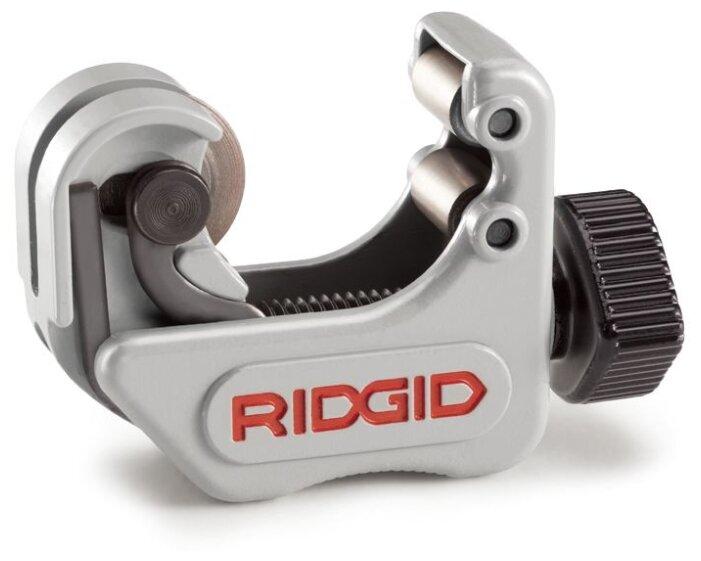 Резцовый труборез RIDGID 104 (32985) 5 - 24 мм