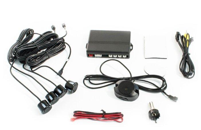 Задние парктроники AVIS Electronics PS-02V