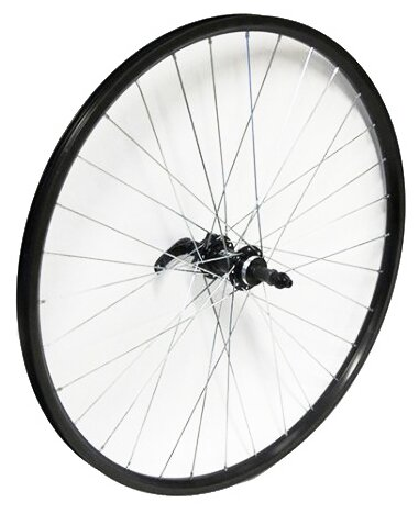 Колесо для велосипеда FORWARD RWF26RBAB904 26