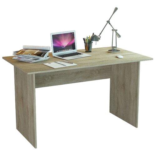 Письменный стол МФ Мастер Прато-2