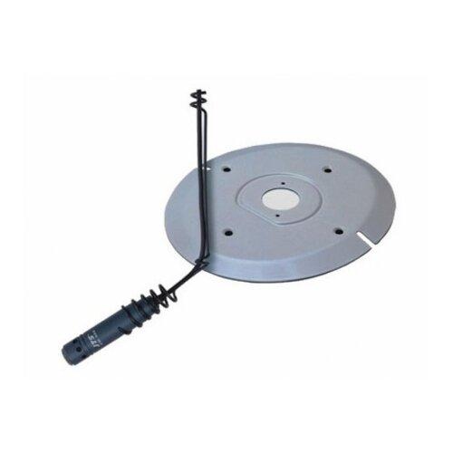 Микрофон JTS CM-502, черный