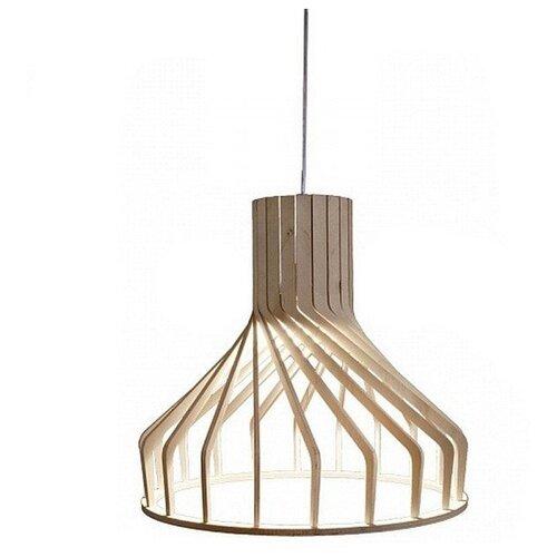 Спот Nowodvorski Bio 6333, GU10, 35 Вт подвесной светильник nowodvorski 6333