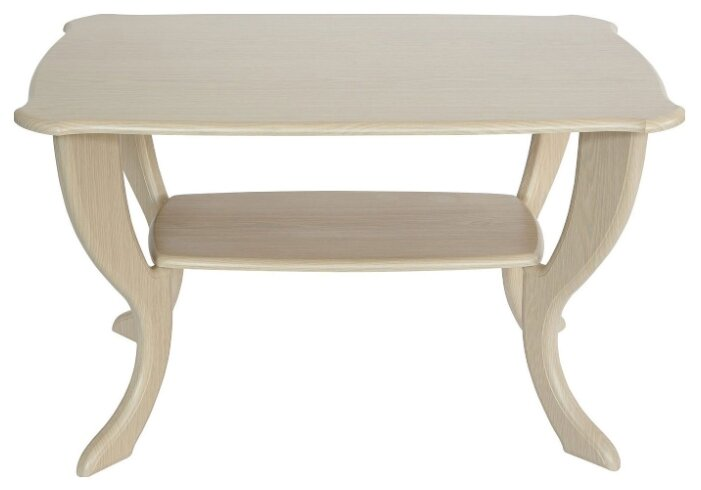 Столик журнальный Калифорния мебель Маэстро СЖ-01