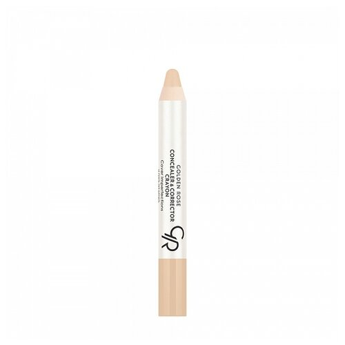Golden Rose Консилер Concealer & Corrector Crayon, оттенок 03