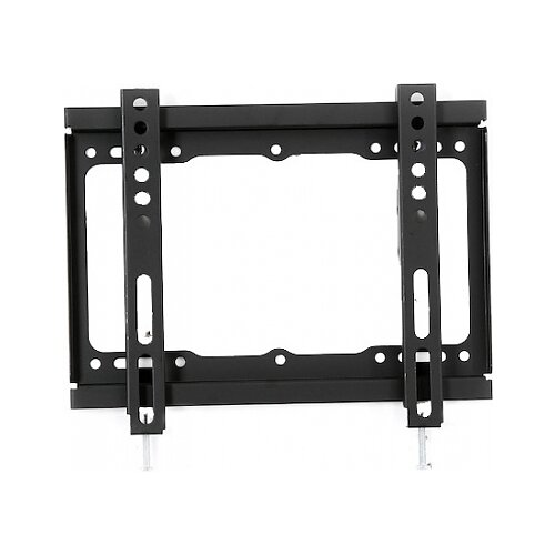 Фото - Кронштейн на стену Doffler WB 4101 black телевизор doffler 40efs67 40 2020 черный