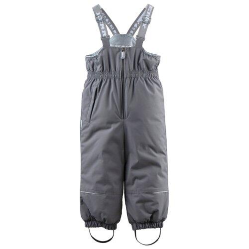 Купить Полукомбинезон KERRY BASIC K20450 размер 110, 00390, Полукомбинезоны и брюки