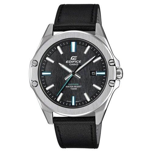 Наручные часы CASIO EFR-S107L-1A наручные часы casio efr s107l 1a