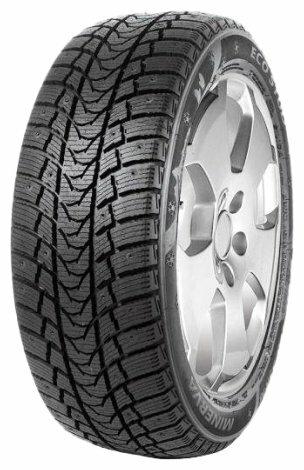 Автомобильная шина Minerva SR1 195 R14 106Q зимняя