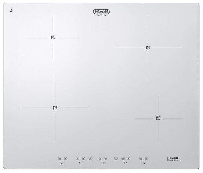 Индукционная варочная панель De'Longhi PIND 40 B