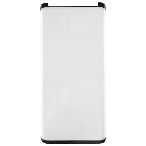 Купить Защитное стекло Red Line 3D Full Screen Full Glue для Samsung Galaxy S9 Plus черный