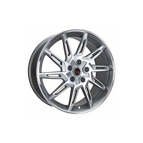 цена на Колесный диск LegeArtis VW539 7x16/5x112 D57.1 ET45 SF