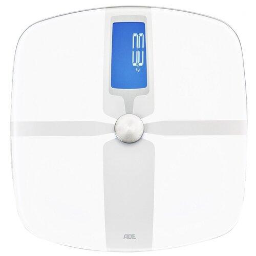 Весы электронные ADE FITvigo BA 1800