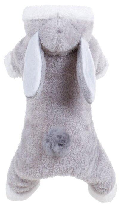 Комбинезон для собак Удачная покупка P0009 XL