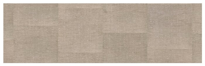 Плитка ПВХ Tarkett Art Vinyl NEW AGE 23 класс 457х457х2.1 мм 2.5 м²