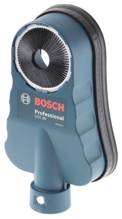 Насадка BOSCH GDE 68 Professional (1600A001G7)
