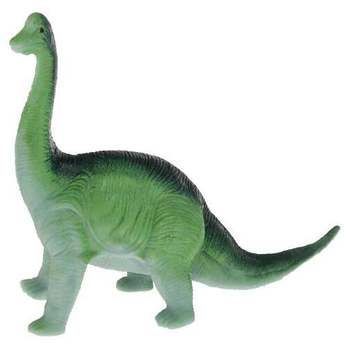 Купить Фигурка Играем вместе Рассказы о животных тянучка Динозавр камаразавр W6328-122, Игровые наборы и фигурки