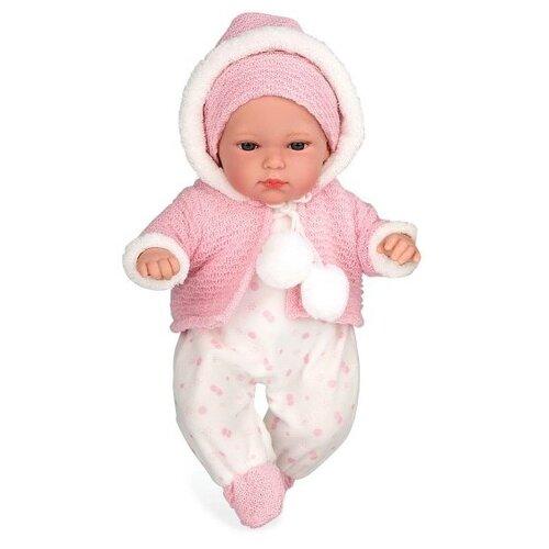 Купить Кукла Arias Elegance, 33 см, Т16344, Куклы и пупсы