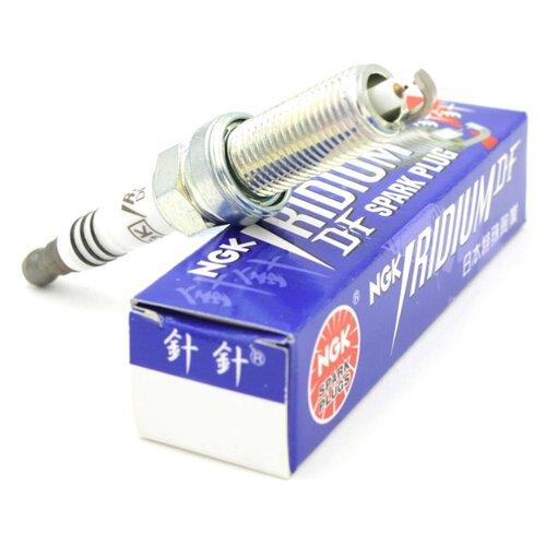 Свеча зажигания NGK 1317 DF7H-11B 1 шт.
