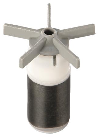 Ротор Sera для помпы P 400 и фильтра F 400 (06818)