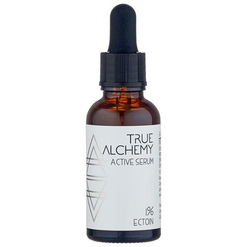 True Alchemy 1.0% Ectoin Сыворотка для лица, 30 мл недорого