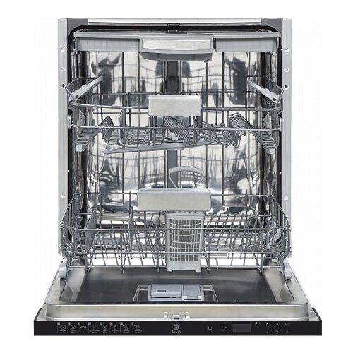 Посудомоечная машина Jacky's JD FB5301