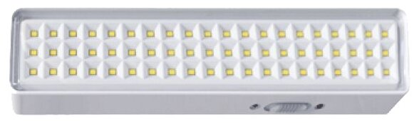 Аварийный светильник In Home СБА 1096-60DC