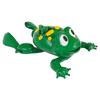 Игрушка для ванной BertToys Лягушонок Шустрик