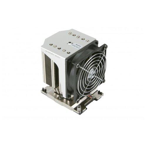 Кулер для процессора Supermicro SNK-P0070APS4