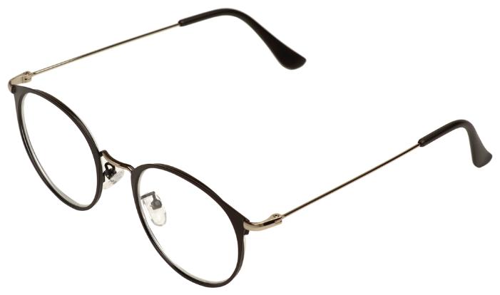 Очки для компьютера Farsi 5599 — купить по выгодной цене на Яндекс.Маркете