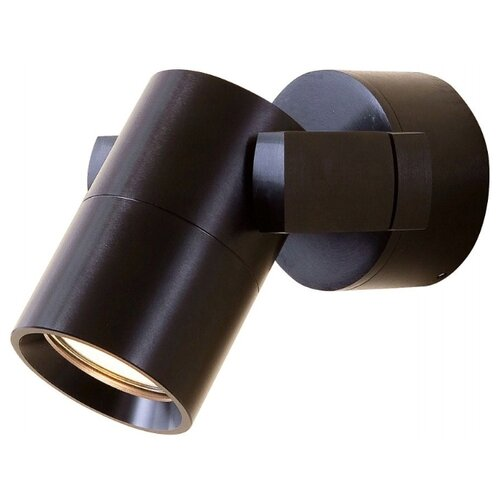 Спот Citilux Дюрен CL538512 citilux потолочный светильник citilux дюрен cl538212