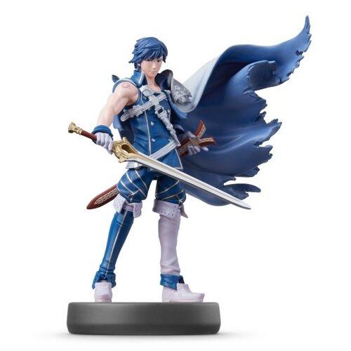 Купить Фигурка Amiibo Super Smash Bros. Collection Кром, Игровые наборы и фигурки