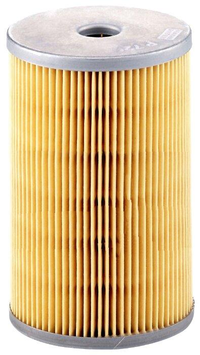 Фильтрующий элемент MANNFILTER P725X