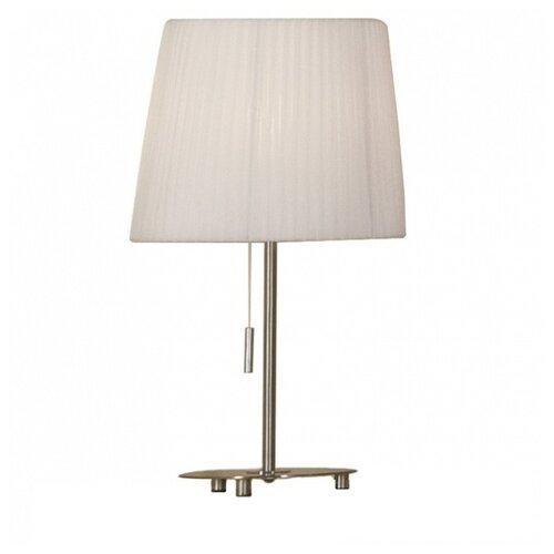 Настольная лампа Citilux 913 CL913811, 75 Вт