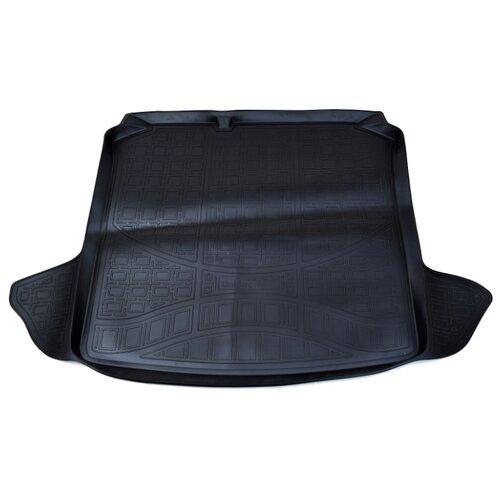 Коврик NorPlast NPA00-T80-240 черный коврик norplast npa00 t80 240 черный