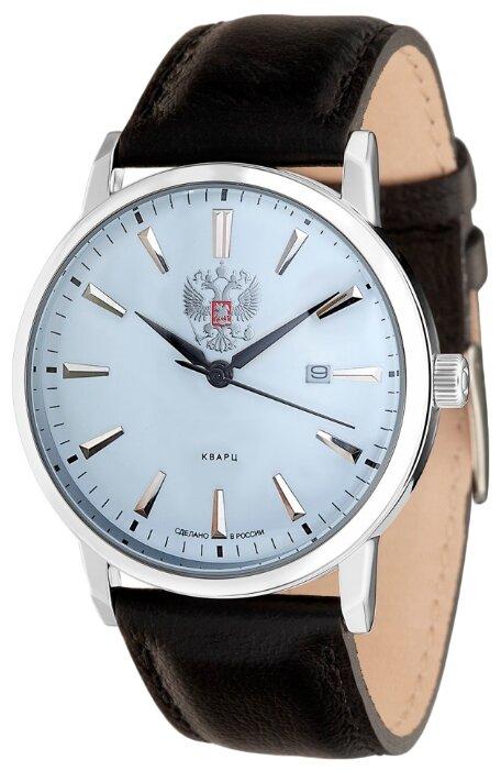 Наручные часы Слава 1391737/2115-300