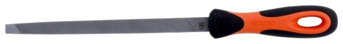 Напильник BAHCO 1-170-10-2-2 (1 шт.)